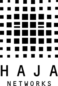 Haja Networks