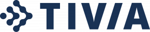 Tivia