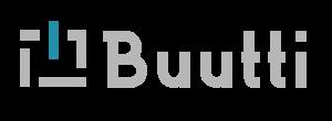 Buutti