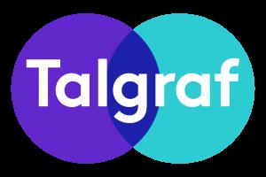 Talgraf